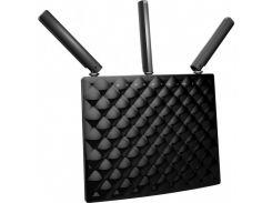 TENDA AC15 Маршрутизатор Wi Fi