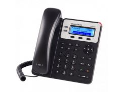 Grandstream GXP1625 IP-телефон