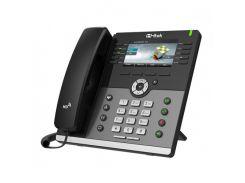Htek UC926 IP-телефон