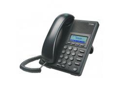 D-Link DPH-120SE/F1 Телефон VoIP