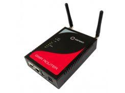 Geneko GWR352 Маршрутизатор 3G GSM