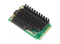 Mikrotik R11e-5HnD Адаптер Wi-Fi