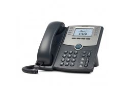 Cisco SB SPA508G Телефон-IP