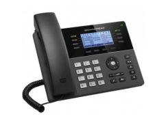 Grandstream GXP1780 IP-телефон