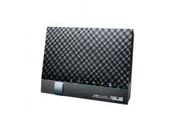 ASUS DSL-AC56U Модем DSL