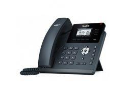 Yealink SIP-T40G IP-телефон