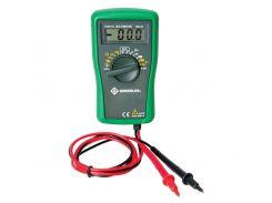 GreenLee DM-25 Мультиметр