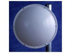 jiRous JRC-24EX MIMO Wi-fi антенна