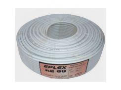 Eplex RG-6 Коаксиальный кабель