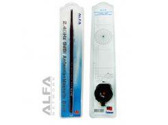 Alfa Network ARS-N19M Антенна