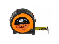 NEO Tools 67-113 Рулетка