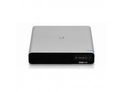 Ubiquiti UniFi Cloud Key Gen2 Plus Сервер-контролер
