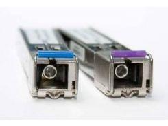 OEM SFP-1SM-1550nm-SC_WDM Модуль SFP гигабитный