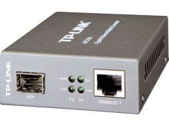 TP-Link MC220L Конвертер