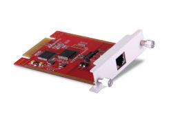 ZYCOO 1PRI (E1/T1) Телеком-интерфейс