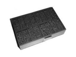 TEKA Угольный фильтр 61801239