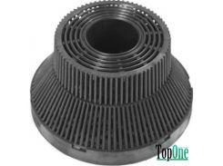 TEKA Угольный фильтр 61801251