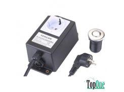 Пневмокнопка для измельчителей Teka 61001907