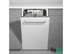 Посудомоечные машины встраиваемые Teka DW 8 41 FI 40782145