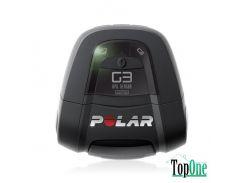 Датчик Polar G3 GPS