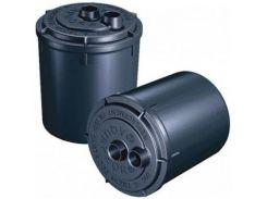 Модуль сменный фильтрующий Аквафор В200 (комплект для ж/в) (шт.)