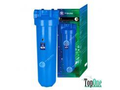 Aquafilter FH20B1-L