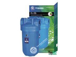 Aquafilter FH10B64