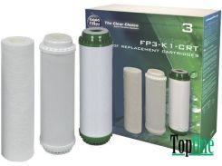 Aquafilter FP3-K1-CRT