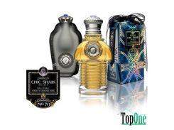Chic Shaik Parfum N 70 80ml м 18048