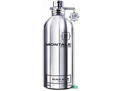 Montale Black Musk парфюмированная вода 50ml unisex 47166