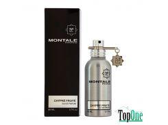 Montale Chypre Fruite парфюмированная вода, унив. 50ml декод 62643