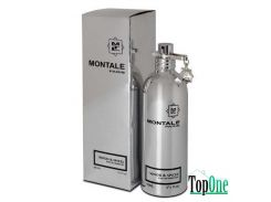 Montale Wood & Spices парфюмированная вода 50ml м декод 62655