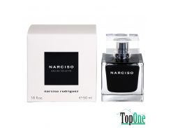 Narciso Rodriguez Narciso туалетная вода, жен. 50ml 54828