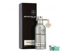 Montale Chypre Fruite парфюмированная вода, унив. 50ml 28137