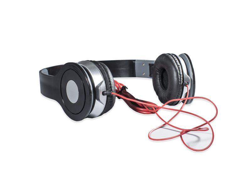 ... ➢Наушники Monster Beats PV TM-SLL0001 Черные накладные мультимедийные  jack 3.5 Киев ... 5b52c5550789f
