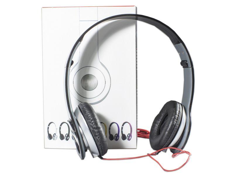 ... ➢Наушники Monster Beats PV TM-SLL0001 Черные накладные мультимедийные  jack 3.5 Киев 00af352bd7ecd