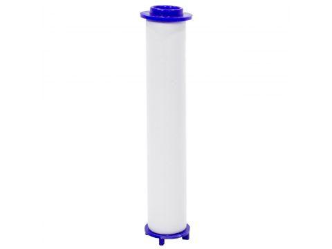 ◯Фильтр Ginetarr губчатый для впитывания грязи примесей очистки воды для душа с фильтром