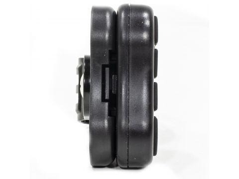 Универсальный пульт управления магнитолой Terra AX XJ-1 ДУ на руль автомобиля