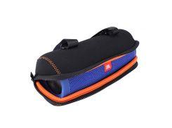 ✱Чехол-сумка Lesko Black для колонки JBL Xtreme+ X95 M128 для удобной транспортировки и хранения