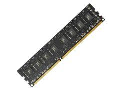 модуль памяти для компьютера team elite ddr3 4gb/1333 (ted34g1333c901) оперативная память оперативка для пк