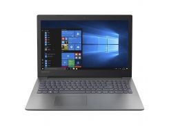 "➨Ноутбук Lenovo IdeaPad 330-15IGM (81D100HKRA) Black Экран 15.6"" FullHD Intel Pentium (1.1 - 2.7 ГГц) RAM 4 ГБ"