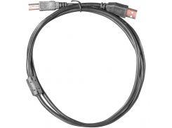 ➚Кабель Lesko USB 2.0 AM/BM 1,5m для подключения принтера к компьютеру