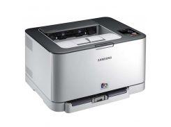Прошивка и настройка принтера
