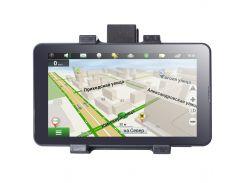 ✓Навигатор Pioneer DVR700PI Max 1GB RAM 16GB ROM GPS\A-GPS поддержка 3G 2SIM встроенный видеорегистратор хит
