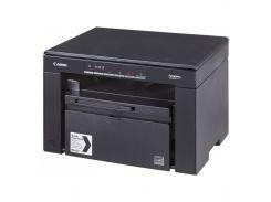 ✿Лазерный МФУ А4 ч/б CANON i-SENSYS MF3010 принтер сканер копир для качественной печати