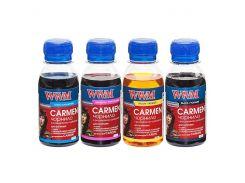 ➛Комплект чернил WWM Universal Carmen В/C/M/Y(CARMEN.SET-2) 4*100г для качественной печати