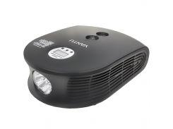 ✓Автомобильный компрессор YANTU E26 Black с дисплеем для накачивания колес с питанием от прикуривателя
