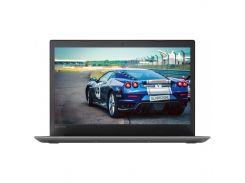 "➽Ноутбук 17.3"" Lenovo IdeaPad 330-17IKBR (81DM00ESRA) Black 1600x900 TN LED матовый / Intel Core i3-7020U"