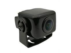✼Автомобильная камера заднего вида Lesko D-303 универсальная для авто