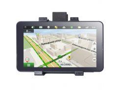 """ϞGPS навигатор 7"""" Pioneer M70H3 IPS экран Ram 1/16 Гб 3G интернет Батарея 3000 mAh Андроид 5.1"""